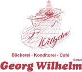 Georg Wilhelm GmbH - Logo